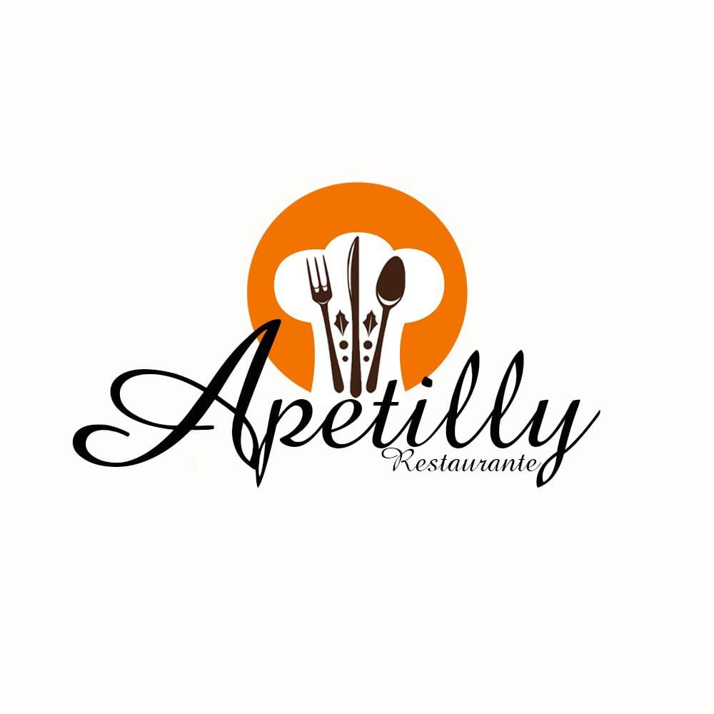 Apetilly Restaurante