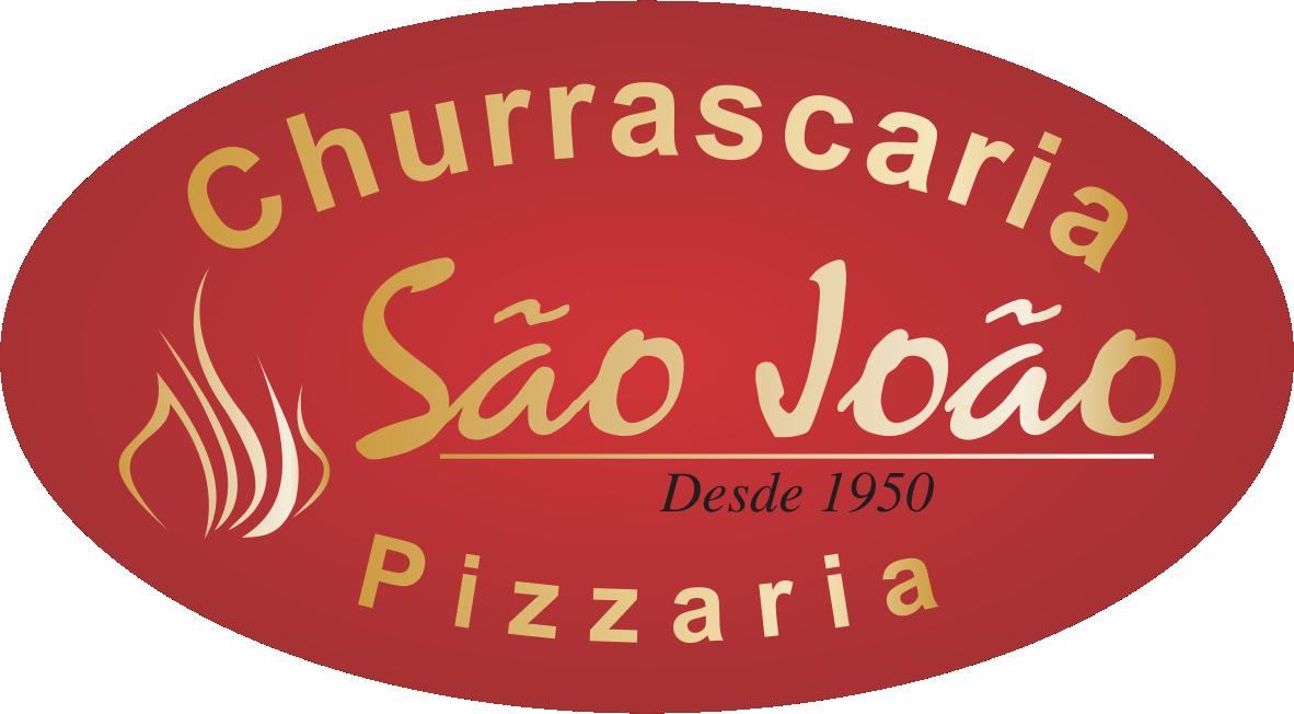 Churrascaria São João