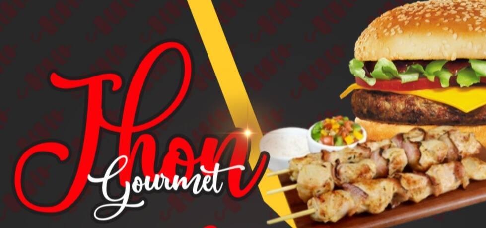 Jho Gourmet