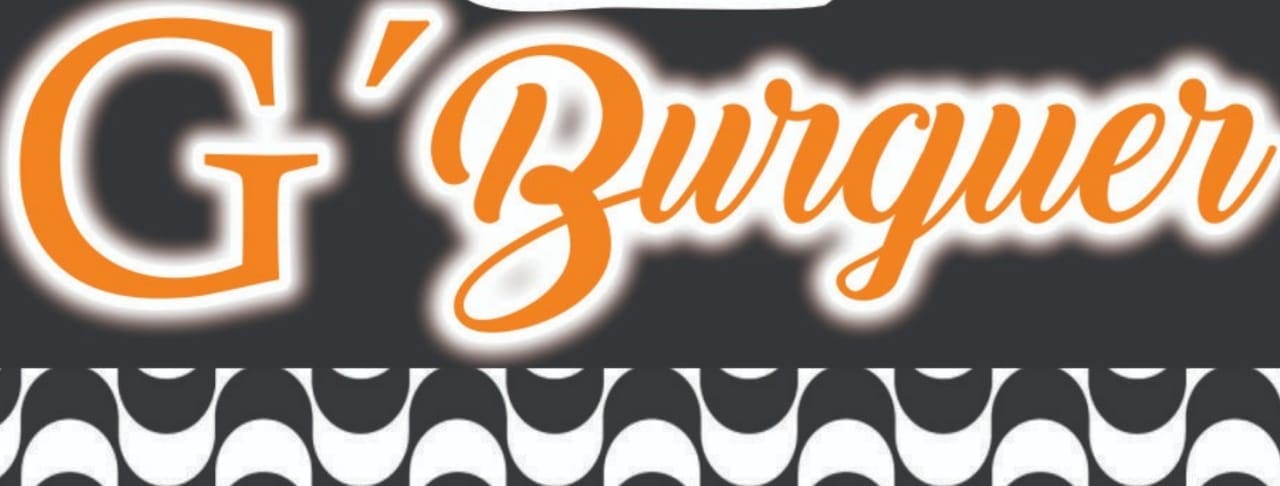 G`burguer