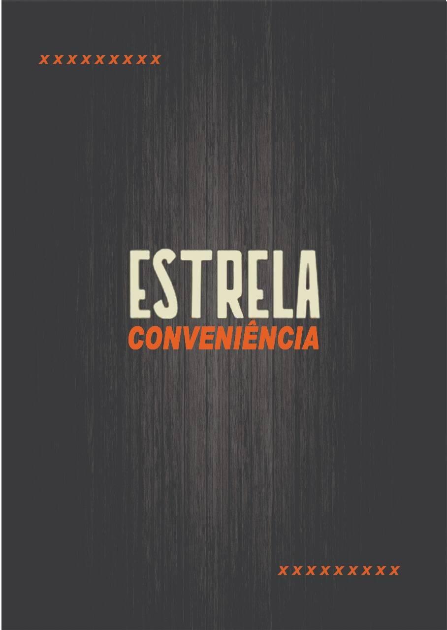Convêniencia Estrela
