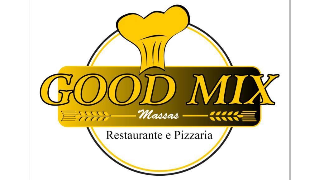 Goodmix Massas