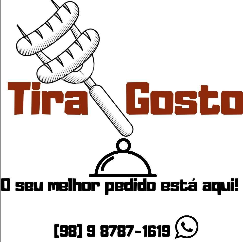 Tira Gosto