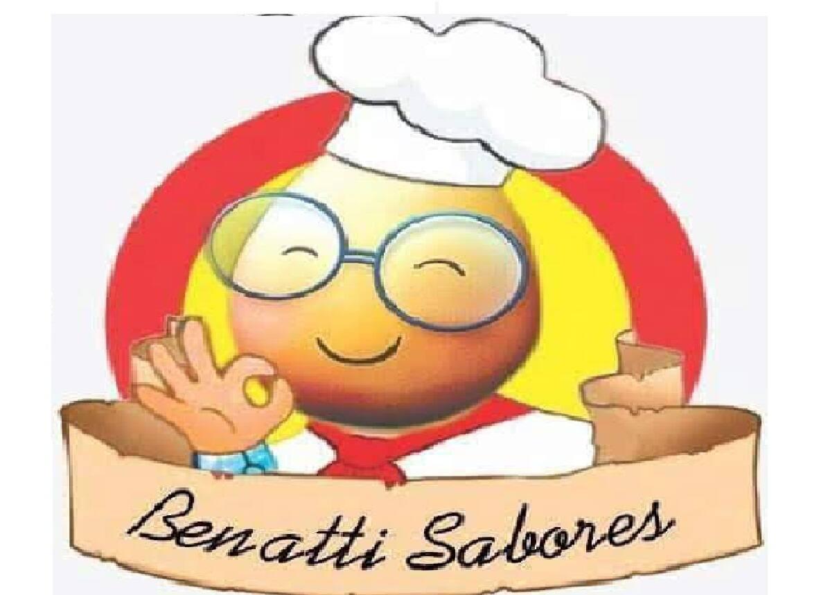 Benatti Sabores
