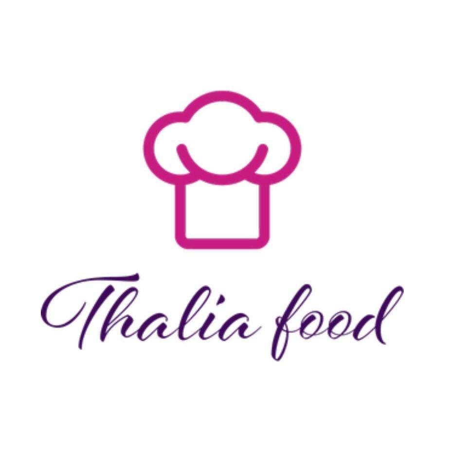 Thalia Food