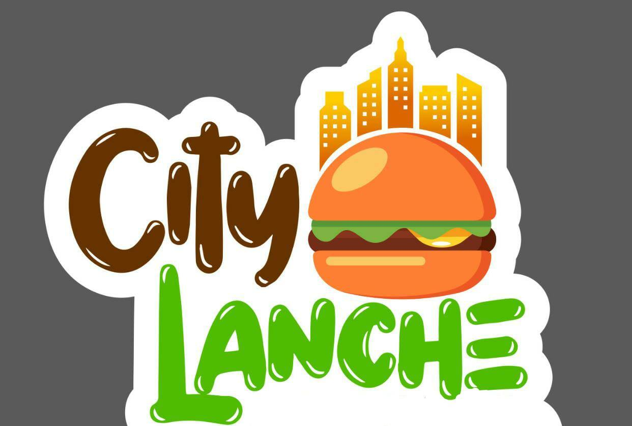 City Lanches