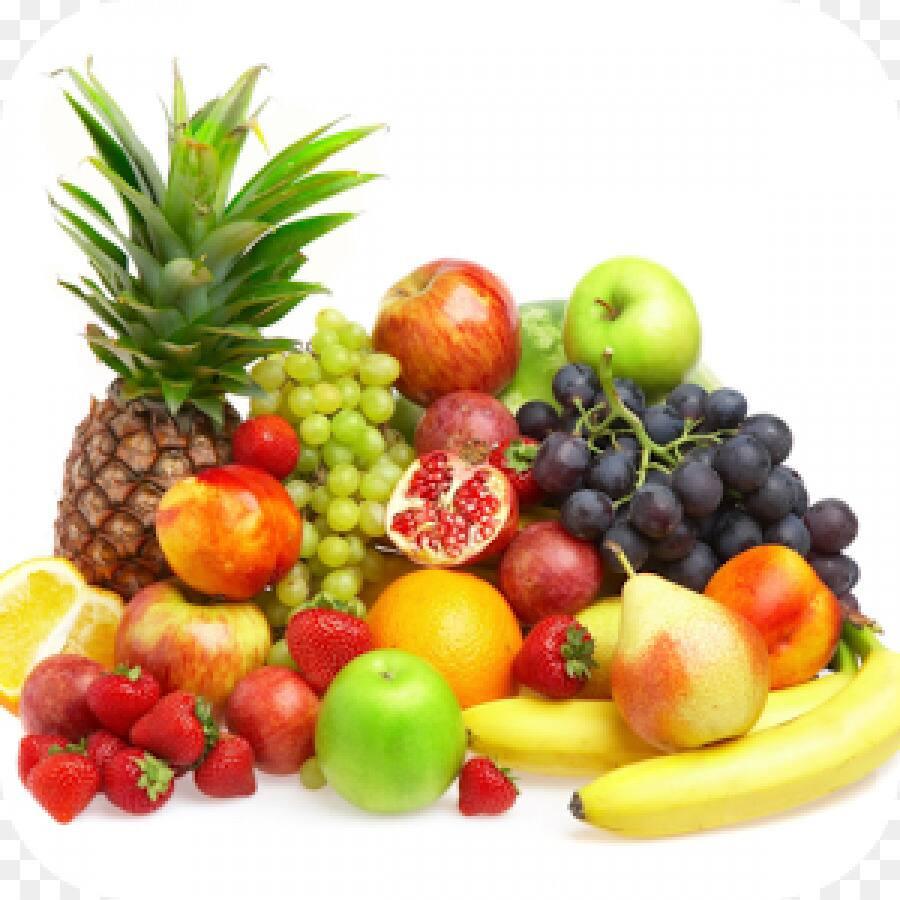 Frutaria Feira On-line