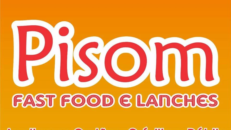 Pisom Fast Food
