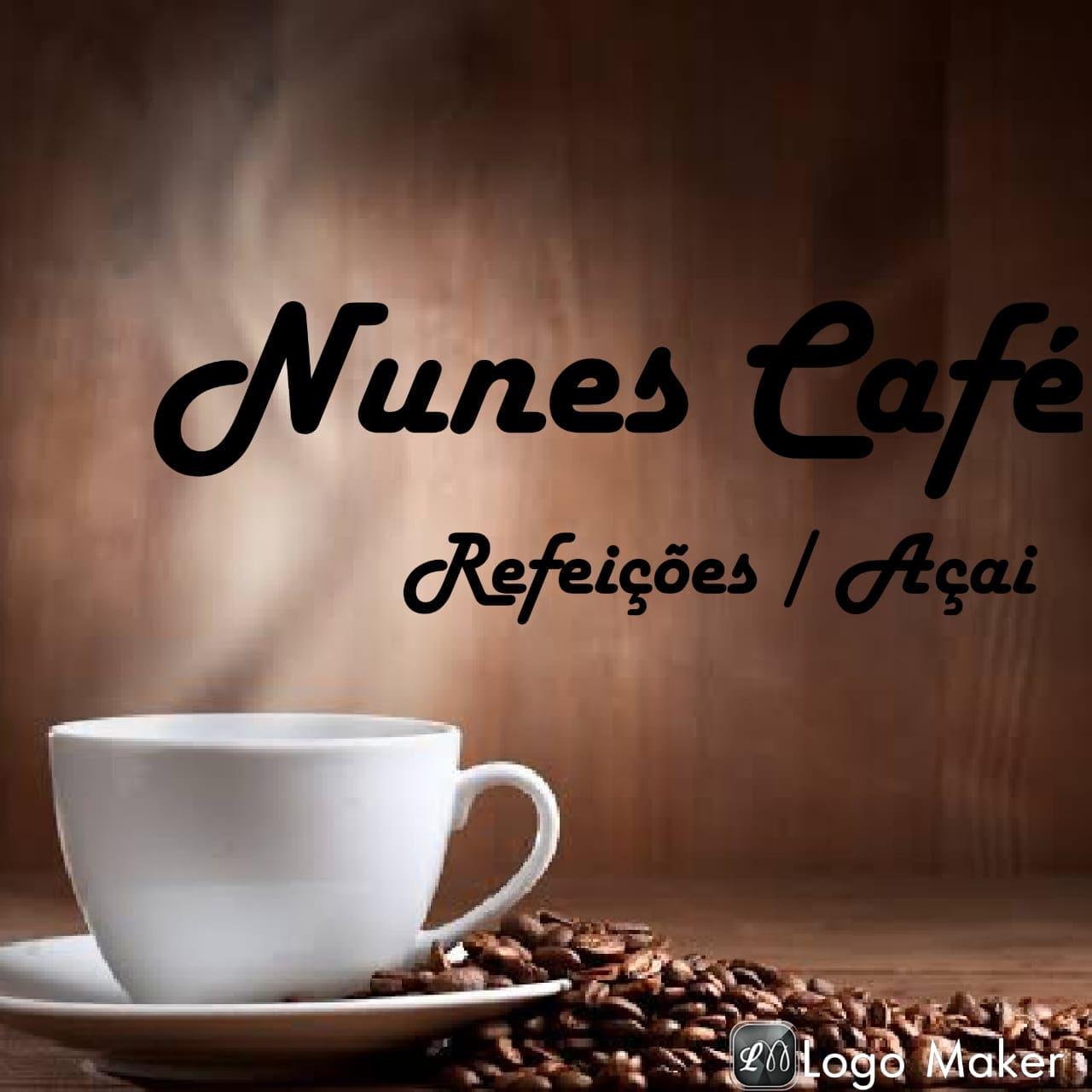 Nunes Café e Sorveteria