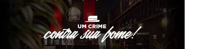 Al Capone Pizza Di Mafia