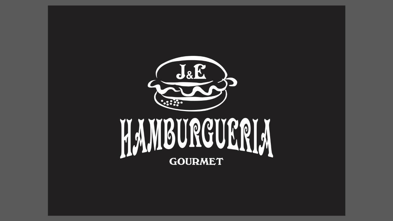 J&e Hamburgueria