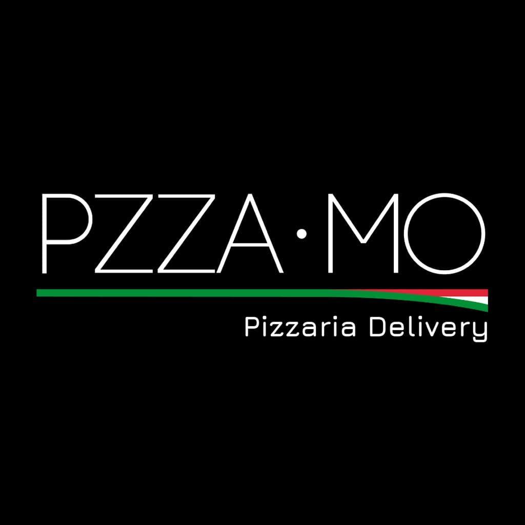 Pzza.mo