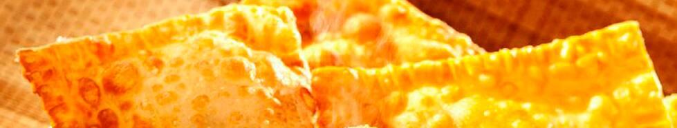 Mmrr Pastelaria e Lanchonete