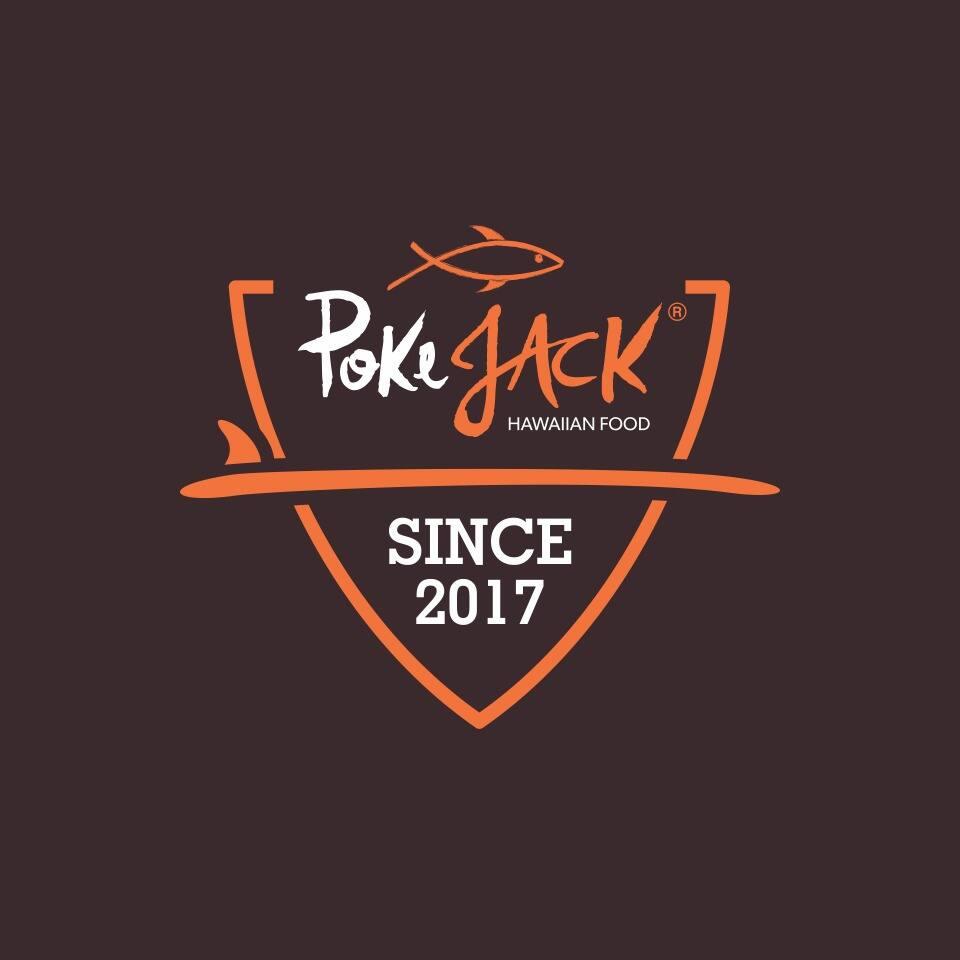 Poke Jack 02