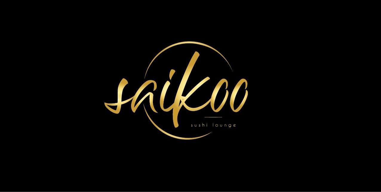 Saikoo Sushi Lounge