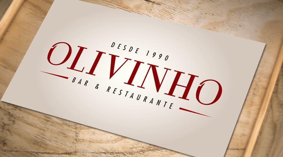 Restaurante Olivinho