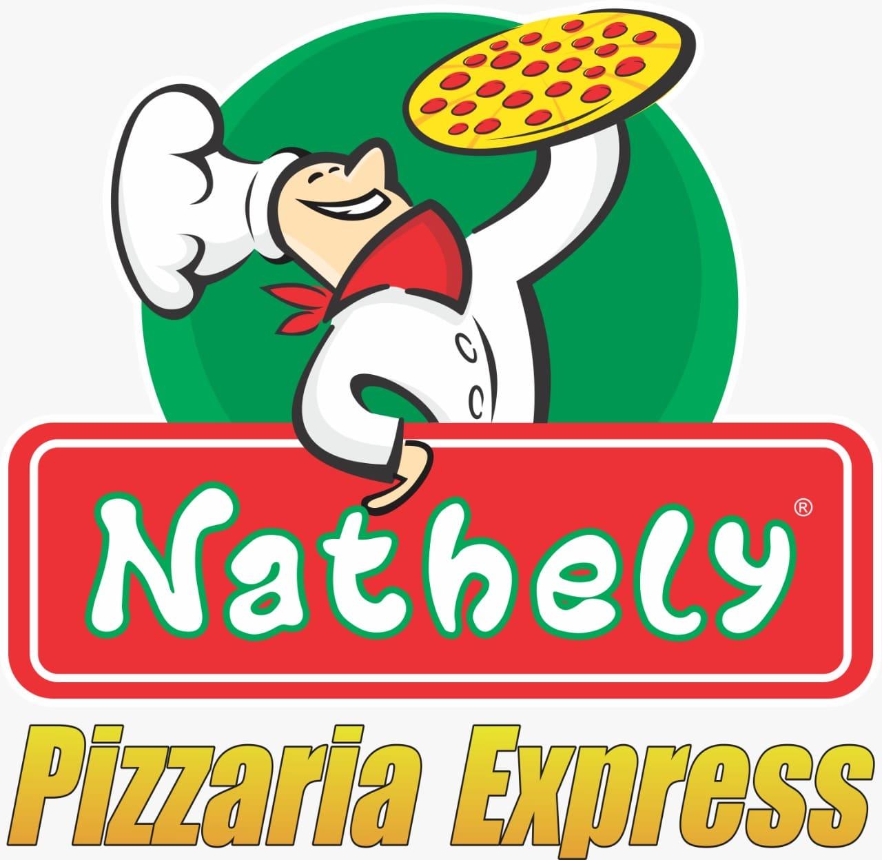Nathely Pizzaria - Anápolis