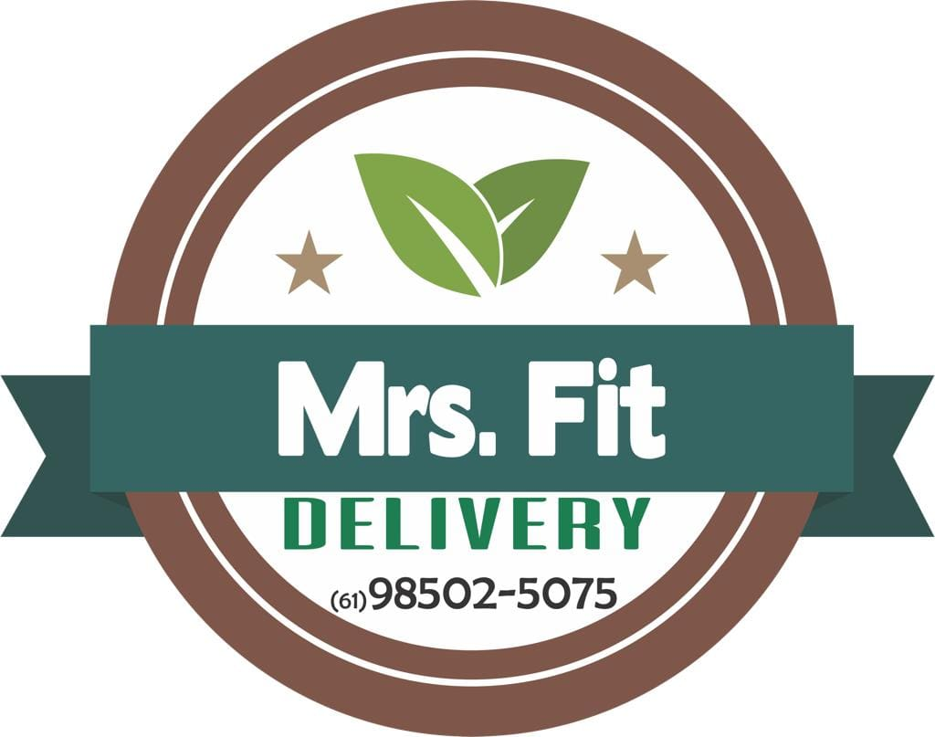 Mrs. Fit Delivery Formosa
