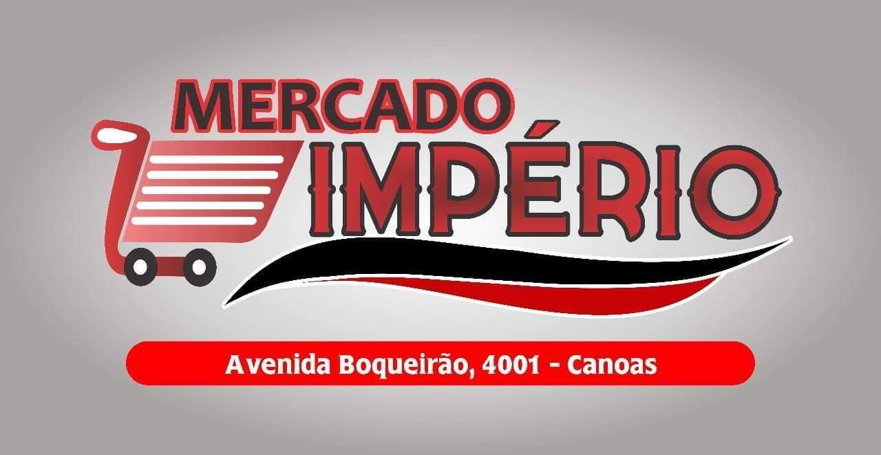 Mercado Império Tele Entregas