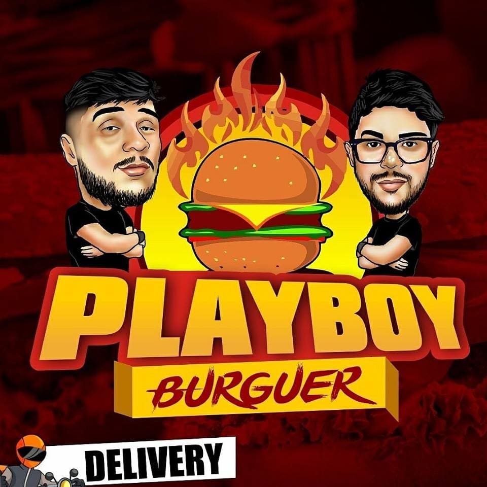 Playboyburguer