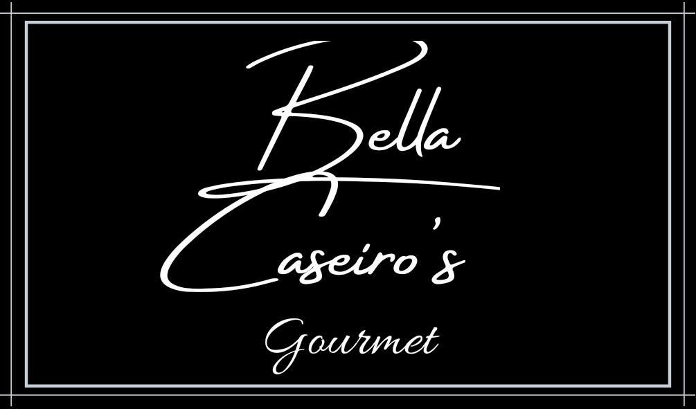 Bella Caseiro's