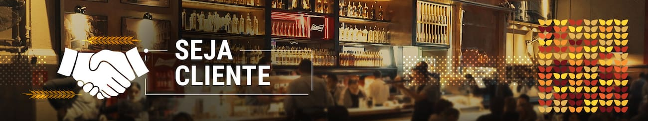 Pointbeer Bebidas & Petiscaria