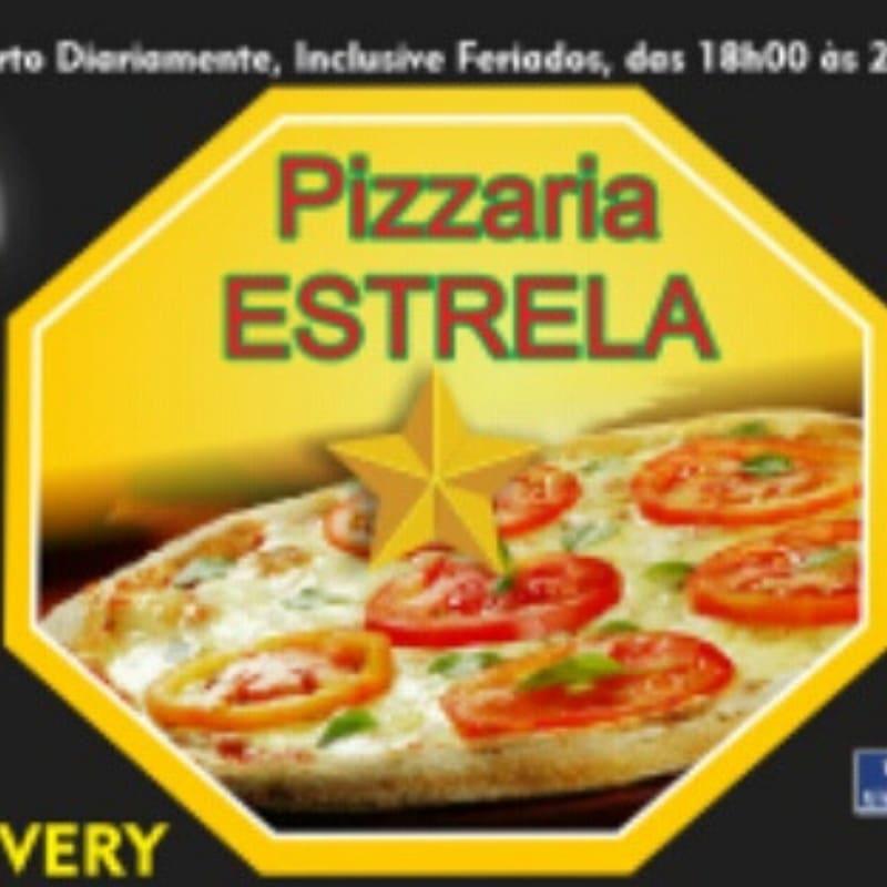 Pizzaria Estrela