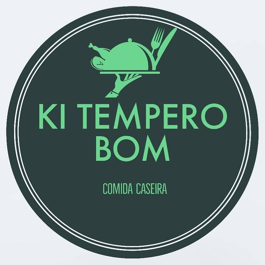 Ki Tempero Bom