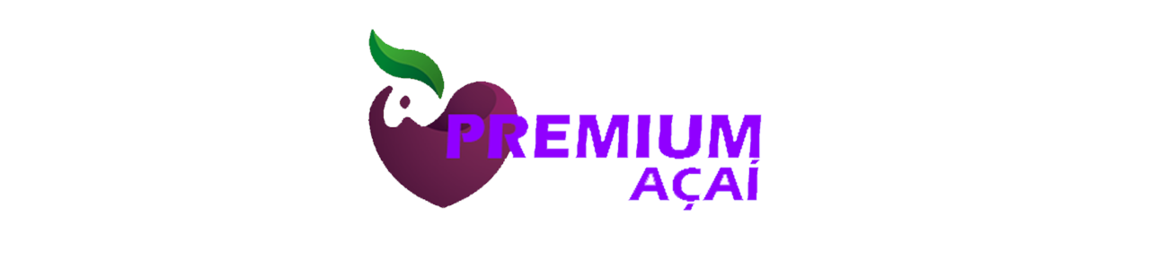 Premium Açaí