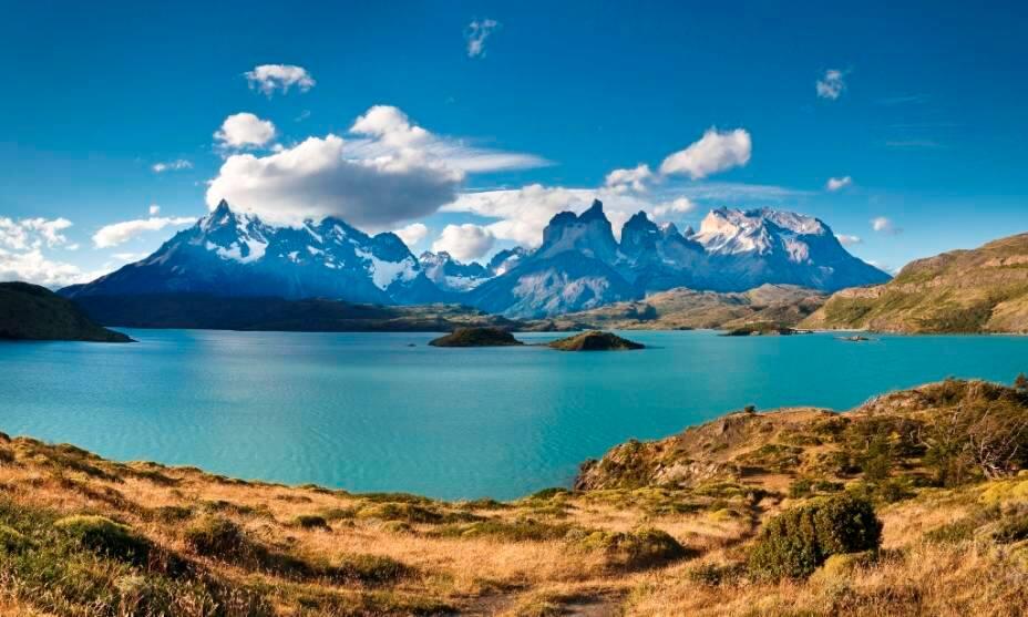 Refúgio Patagonia Bar Florianópolis