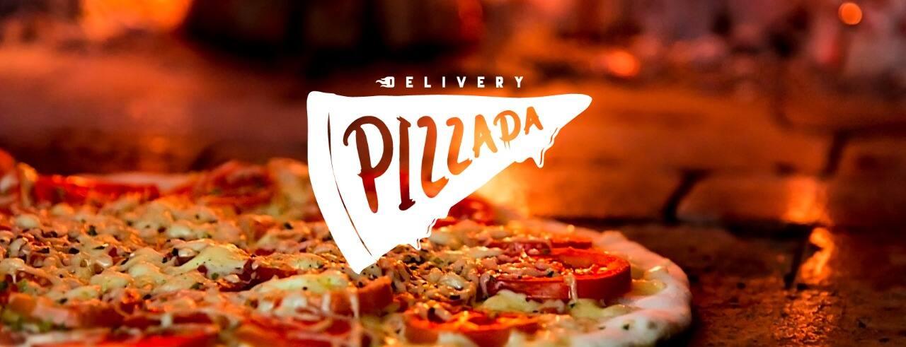 Pizzada
