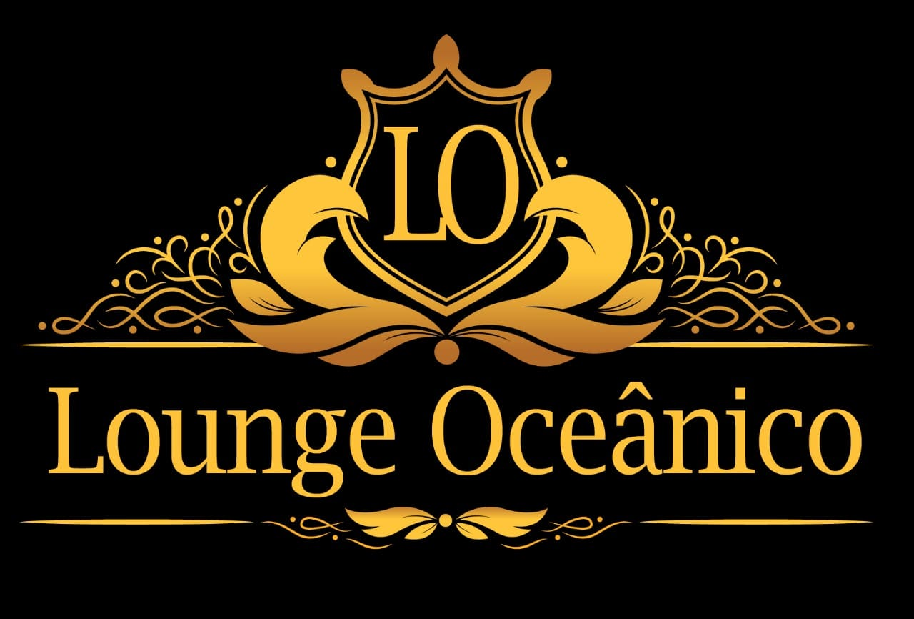 Lounge Oceanico