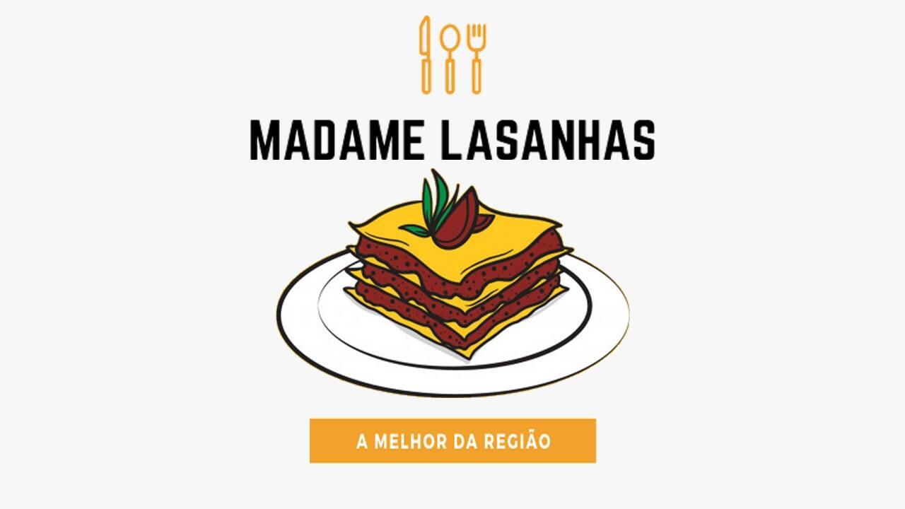 Madame Lasanhas