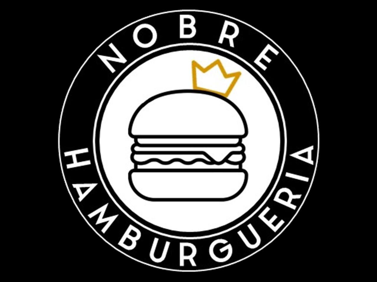 Nobre Hamburgueria