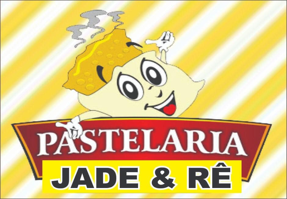 Pastelaria Jade & Rê