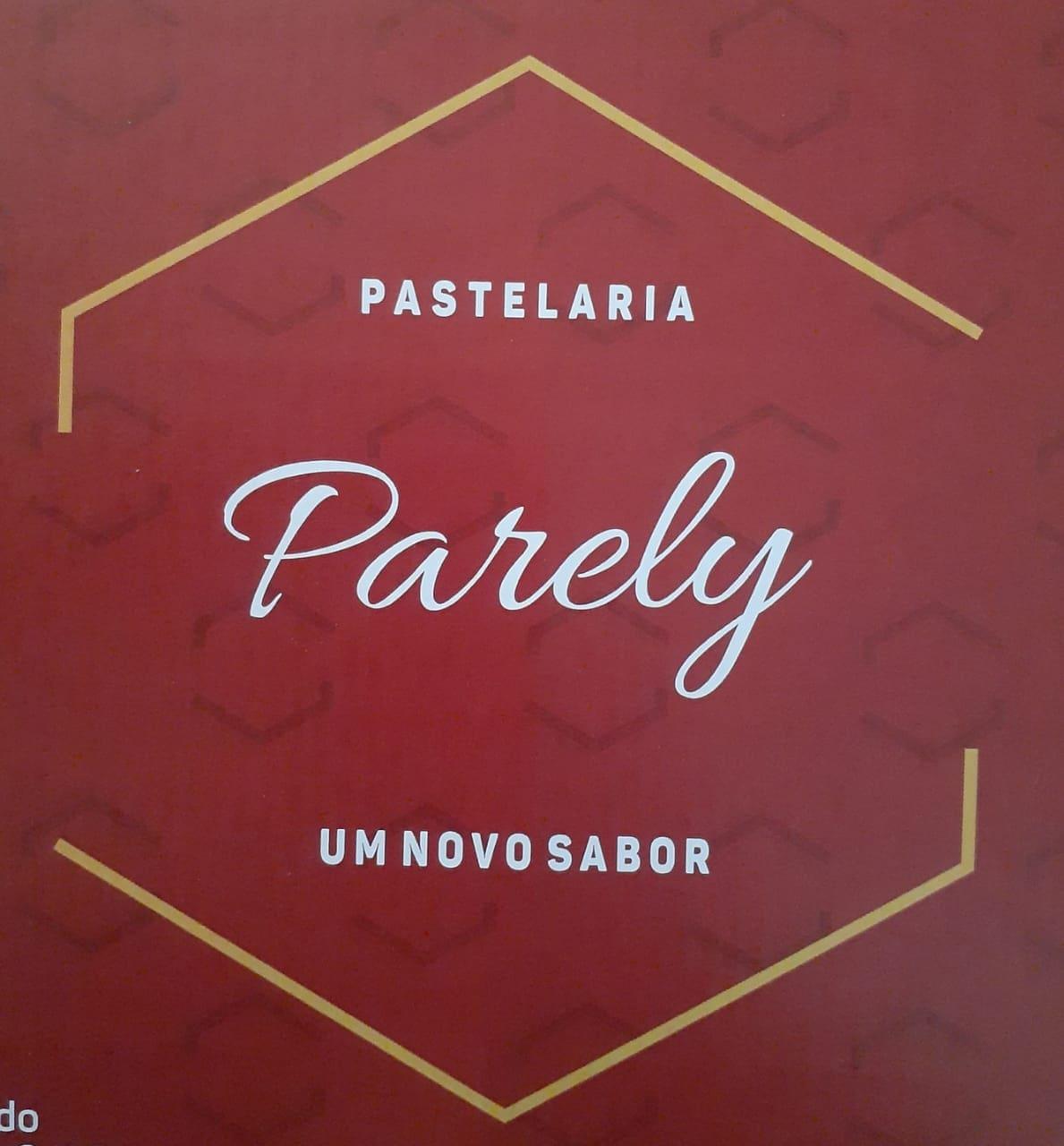 Pastelaria Parely