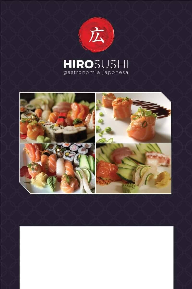 Hirosushi