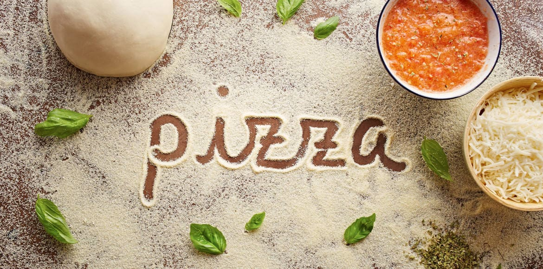 Artpizza