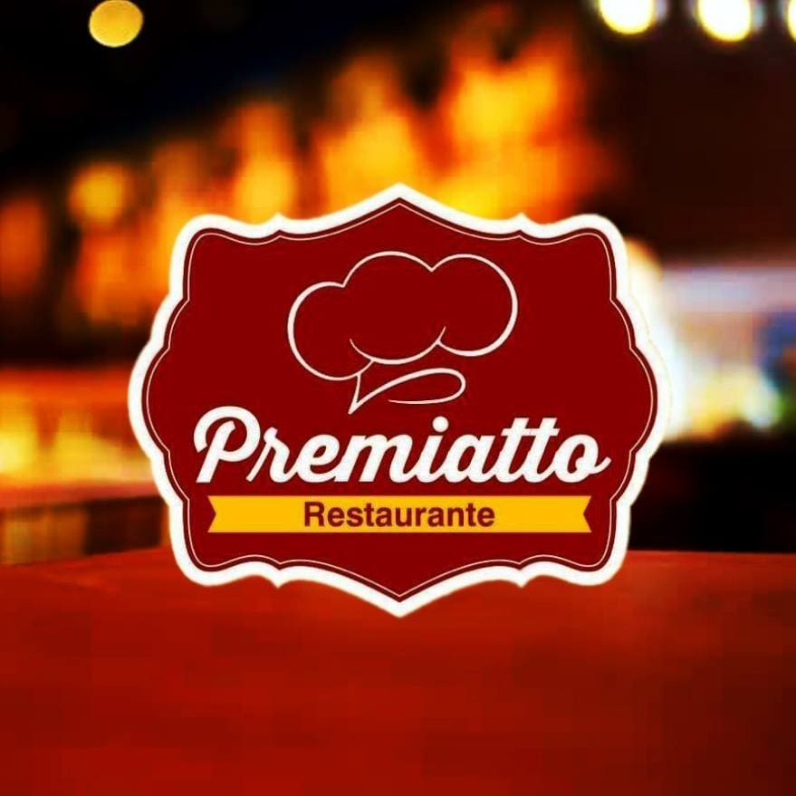 Restaurante Premiatto