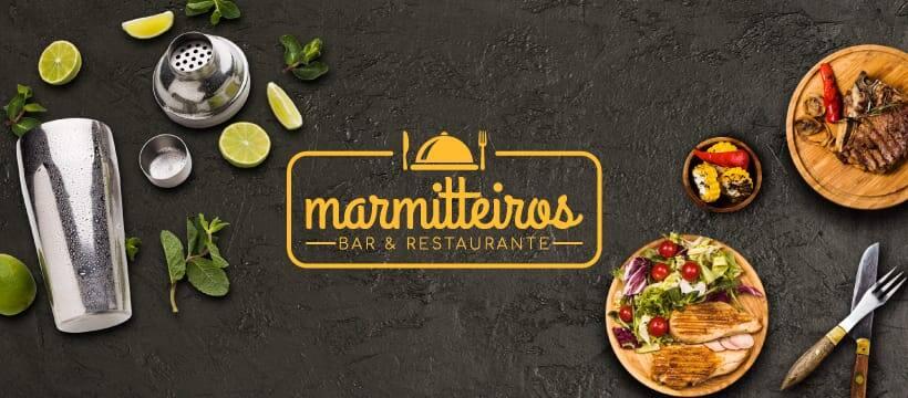 Marmitteiros Bar e Restaurante