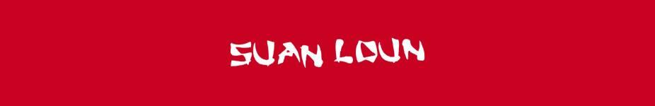 Restaurante Suan Loun