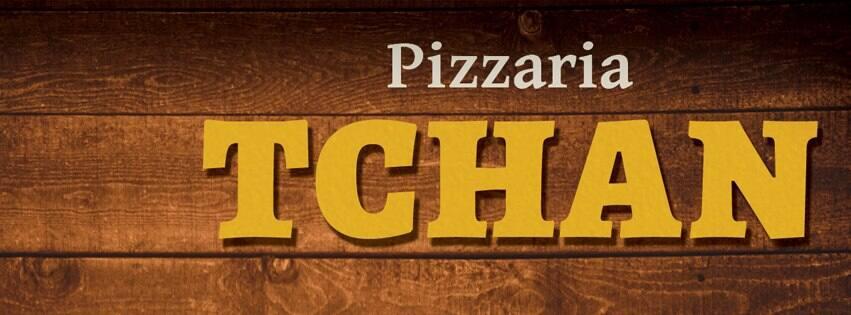 Pizzaria Tchan
