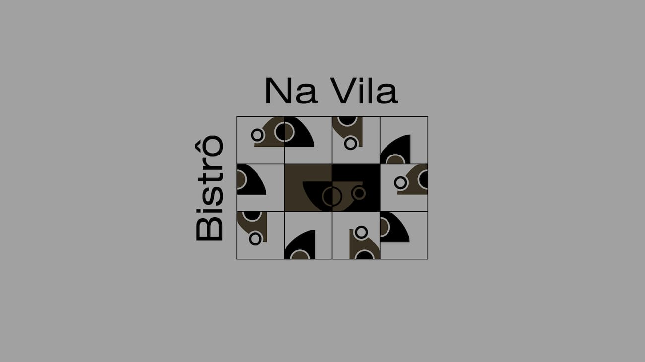Na Vila