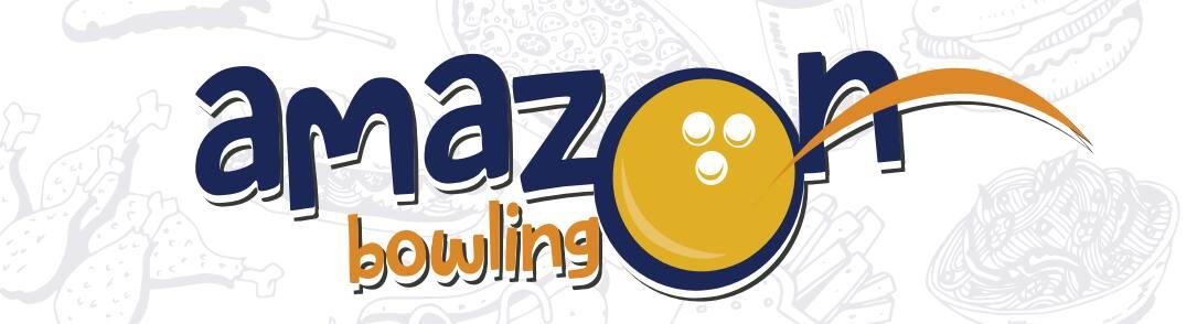 Amazon Bowling - Adrianópolis (Boliche)