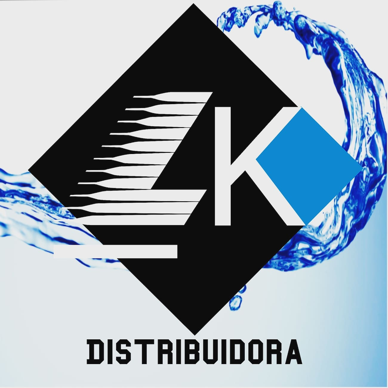 Lk Distribuidora