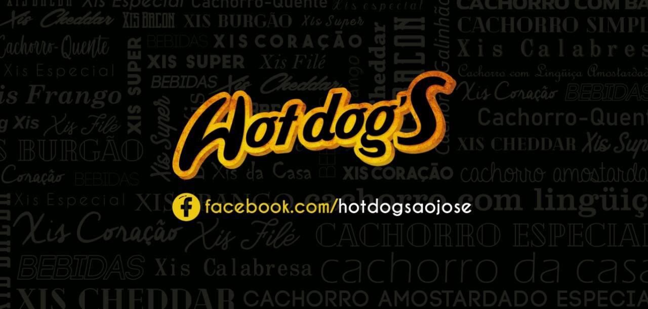 Hot Dog's