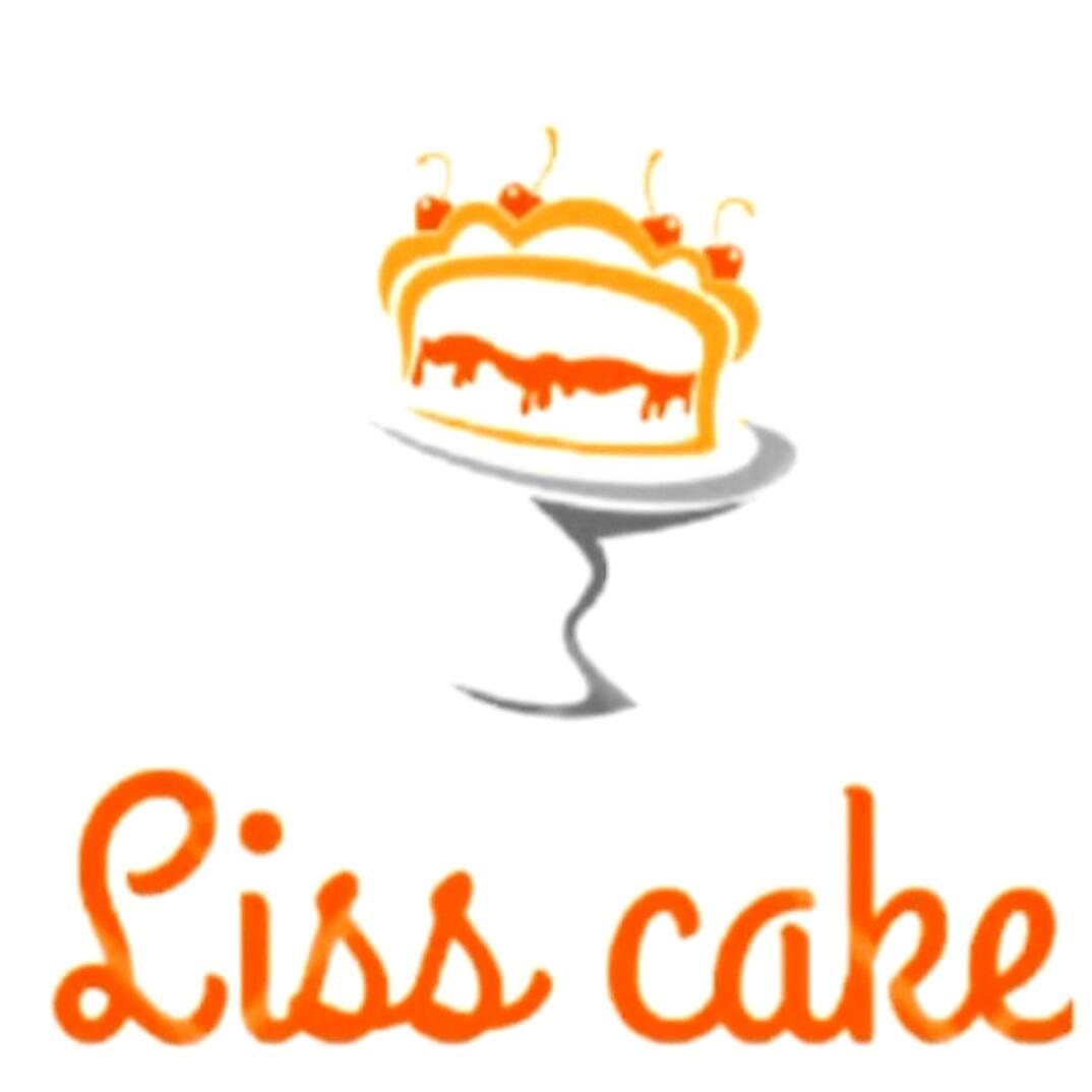 Liss Cake