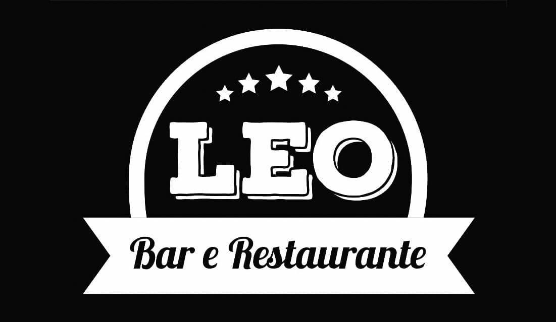 Leo Bar & Restaurante