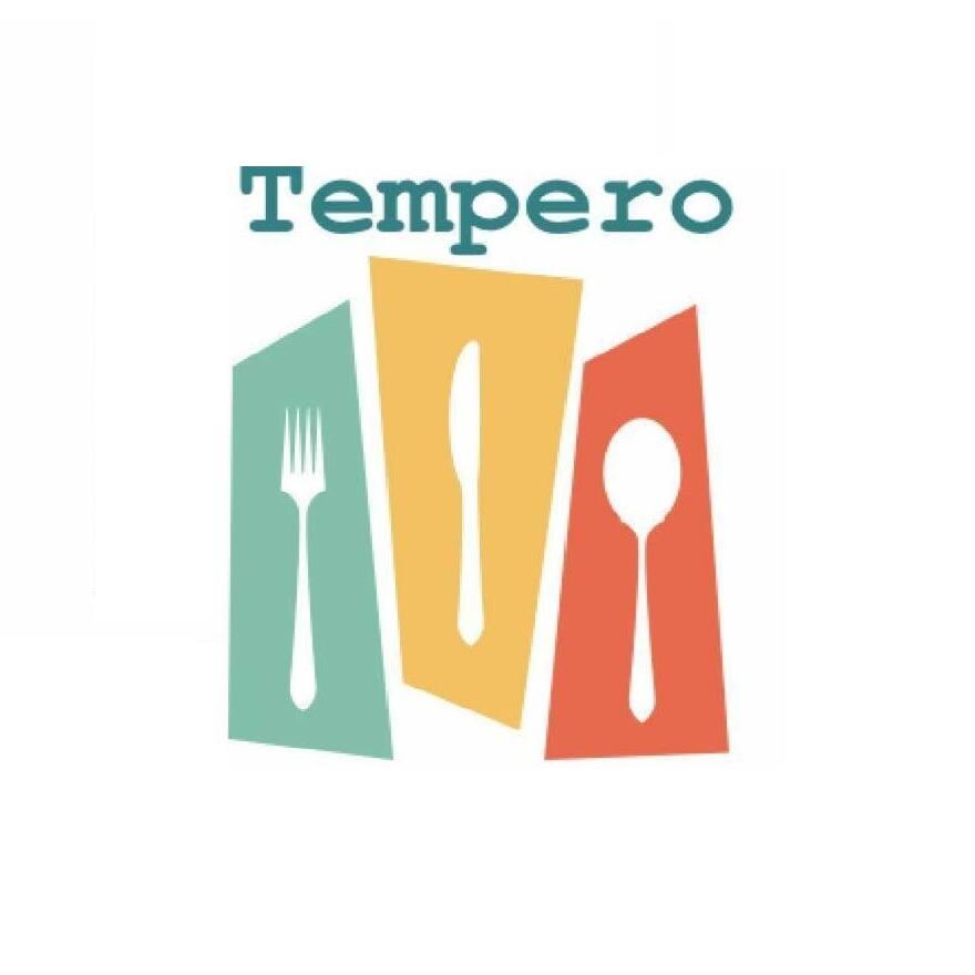 Tempero Formosa