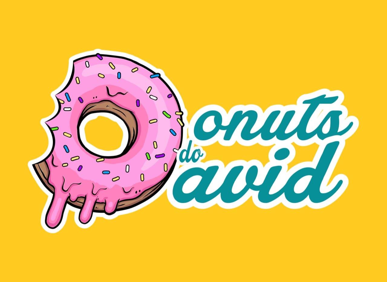 Donuts do David